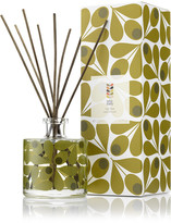 Orla Kiely Fig Tree Reed Diffuser