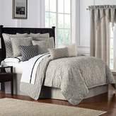 Waterford Bainbridge Comforter Set, King