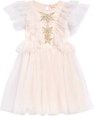 Tutu Du Monde Starlight Tutu Dress