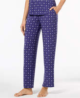 Alfani Printed Pajama Pants, Created for Macy's