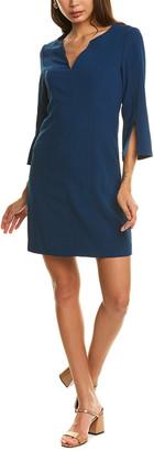 Trina Turk Cline Shift Dress