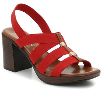 Italian Shoemakers Milley Sandal