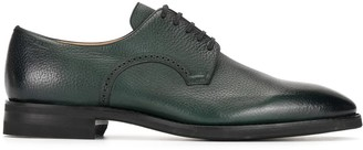 Bally Scrivani lace-up shoes
