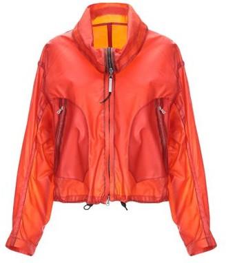 Isaac Sellam EXPERIENCE Jacket