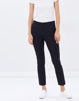 SABA Laurel Suit Pants