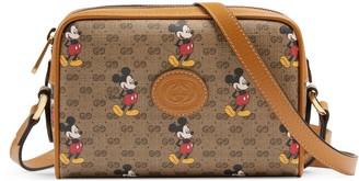 Gucci Disney x shoulder bag