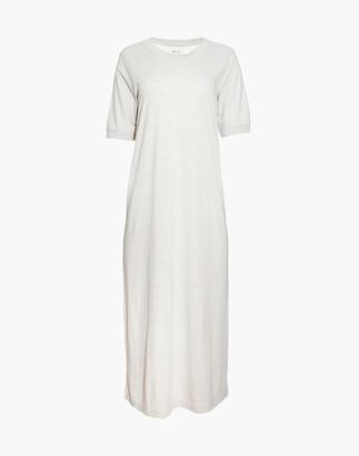 Madewell Midi Tee Dress