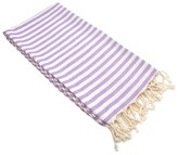 Linum Home Textiles Fun in the Sun Pestemal Beach Towels