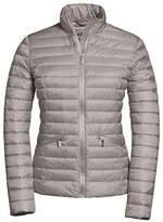Re.set Women's Paris Jacket,XL