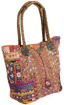 Kathi Tote Bag
