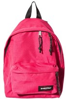 Eastpak Pink Small Backpack