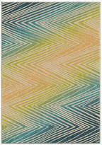 Home Outfitters Wendover Area Rug