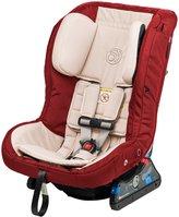 Orbit Baby G3 Toddler Convertible Car Seat - Ruby