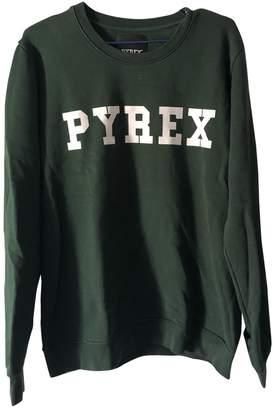 Pyrex Green Knitwear for Women