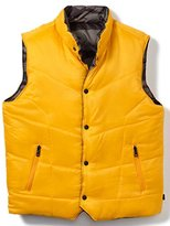 Oakley Men's Command Vest