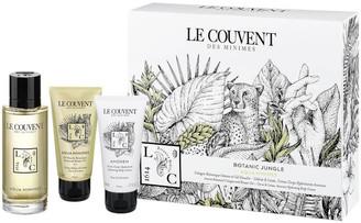 Le Couvent des Minimes Best of Botany Minimes Set (Worth 82.00)