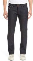 Men's Diesel Larkee Relaxed Fit Jeans