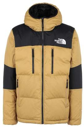 The North Face M HIMALAYAN LIGHT DOWN HOODIE Down jacket