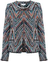 IRO embellished blazer