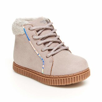 Osh Kosh Girls' RAVELLA Fashion Boot