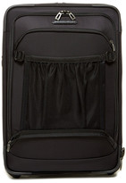 Briggs & Riley Transcend Domestic Carry-On Expandable Upright