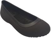 Crocs Women's Mammoth Flat
