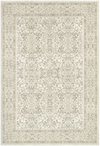 Couristan St. Tropez Rectangular Rug