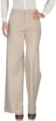 QL2 Quelle Due Ql2 Quelledue QL2 QUELLEDUE Casual trouser