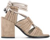 Senso Sibella sandals