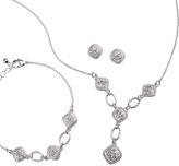 Avon Yulia 3-Piece Gift Set