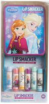 Disney Disney's Frozen Anna & Elsa 6-pc. Lip Balm Tin by Lip Smackers