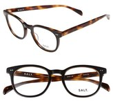 Salt 'Quint' 51mm Optical Glasses