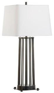 "Chelsea House Juno 35"" Table Lamp"