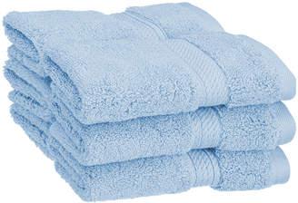 Florence & Strada 6-Piece Face Towel Set