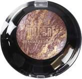Milani Marble Baked Eyeshadow