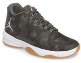 Nike Boy's Jordan B. Fly Basketball Sneaker