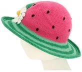 San Diego Hat Company Kids Cotton Kids (Toddler/Little Kids)