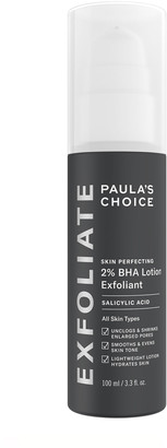 Paula's Choice Skin Perfecting 2% Bha Lotion 100Ml