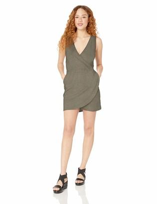 Carve Designs Women's Kendall Dress