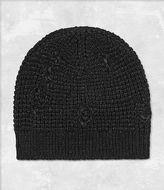 Allsaints Vektarr Beanie Hat
