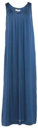 L'Autre Chose Long dress