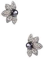 Amrita Singh Pippa Stud Earrings