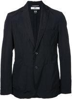 Hope 'Holden' blazer - men - Cotton/Polyamide - 46