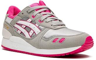 Asics TEEN Gel-Lyte 3 sneakers