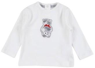 sarabanda MINIBANDA by T-shirt