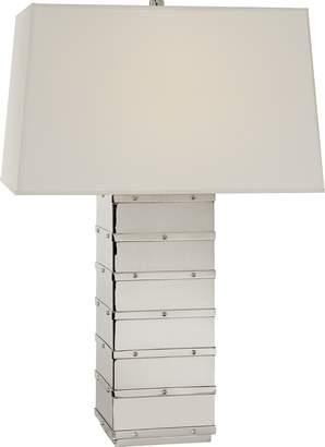 Ralph Lauren Bleeker Large Table Lamp
