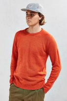 NATIVE YOUTH Altitude Knit Sweater