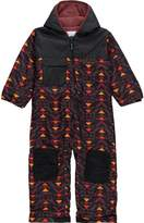 Columbia Hot-Tot One-Piece Snow Suit