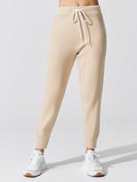 Varley Alice Textured Sweatpant