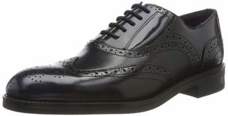 Ted Baker Men's ALMHNI Shoes